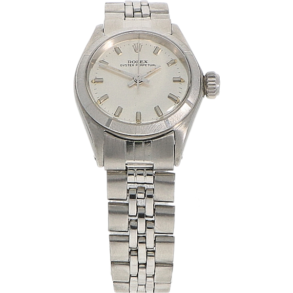 Rolex Oyster Perpetual ref. 6623