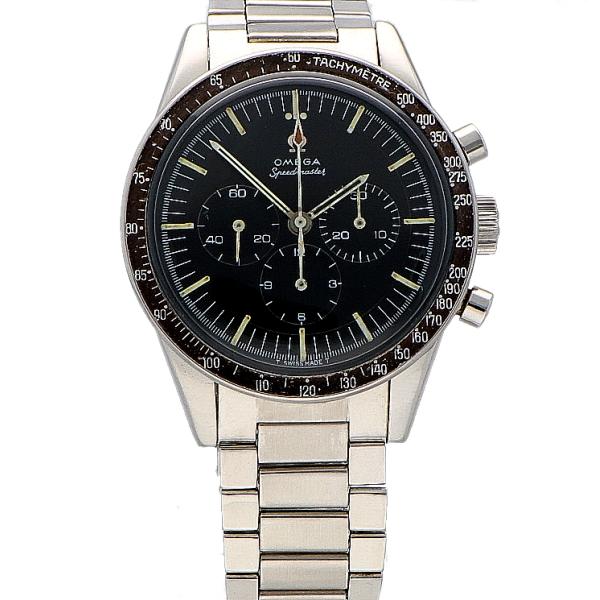 Omega Speedmaster ref. 105.003-65 'Ed White'